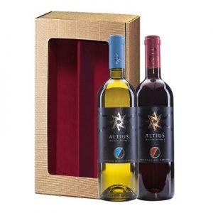 günstiges Wein Set günstig
