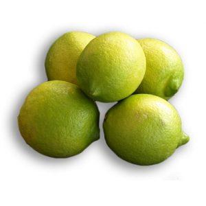 Griechische Zitronen