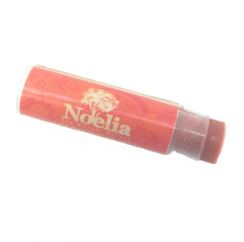Lippenpflege Stift