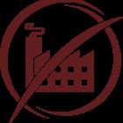 Kein Industrieprodukt
